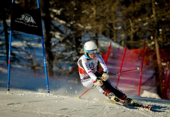 Ex LC 13 - Giant Slalom (10)