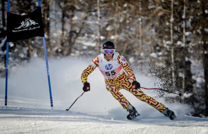 Ex LC 13 - Giant Slalom (11)