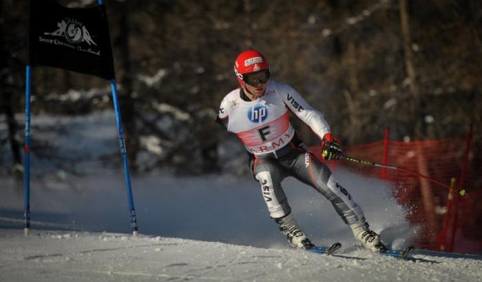 Ex LC 13 - Giant Slalom (12)