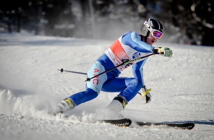 Ex LC 13 - Giant Slalom (14)