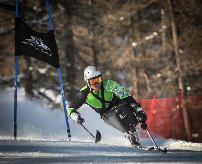 Ex LC 13 - Giant Slalom (18)