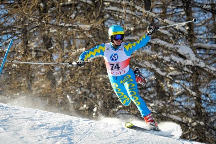 Ex LC 13 - Giant Slalom (22)