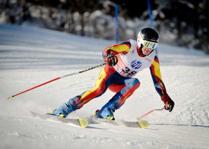 Ex LC 13 - Giant Slalom (23)