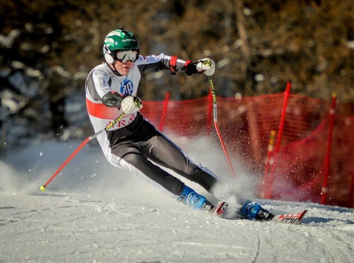 Ex LC 13 - Giant Slalom (27)