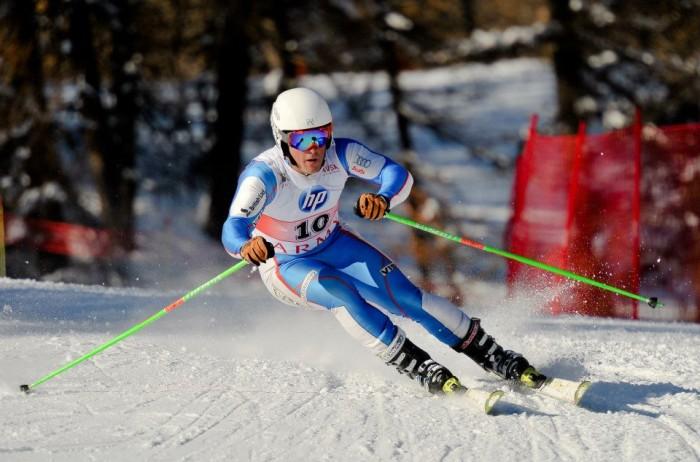 Ex LC 13 - Giant Slalom (30)