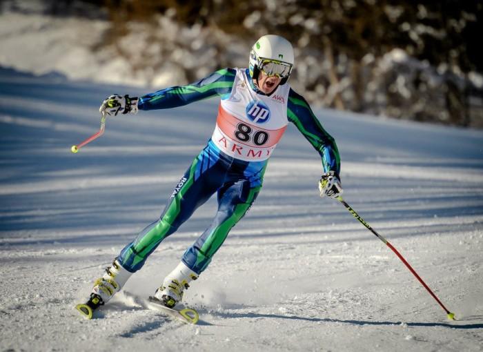 Ex LC 13 - Giant Slalom (31)