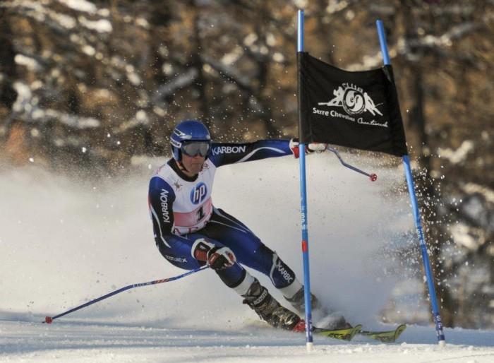 Ex LC 13 - Giant Slalom (32)