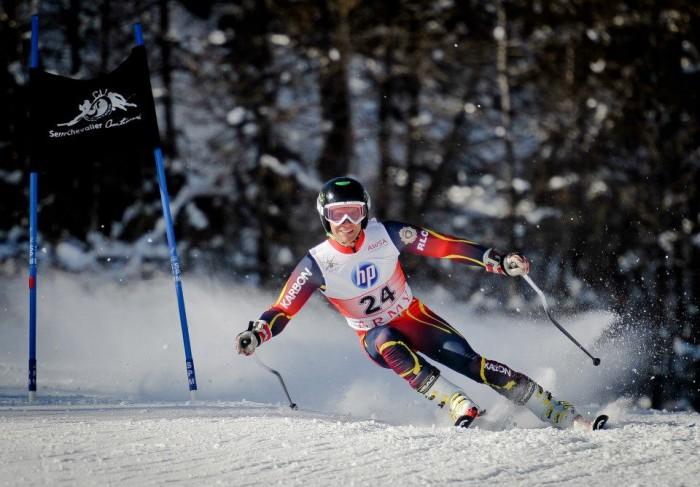 Ex LC 13 - Giant Slalom (6)