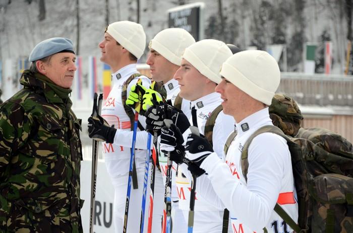 Nordic-(15)