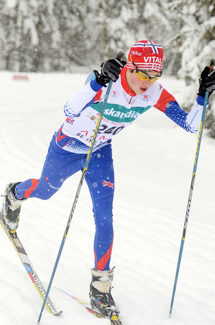 Nordic-(4)
