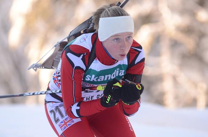 Nordic-(8)