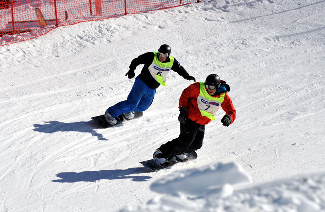 Snowboard-(11)
