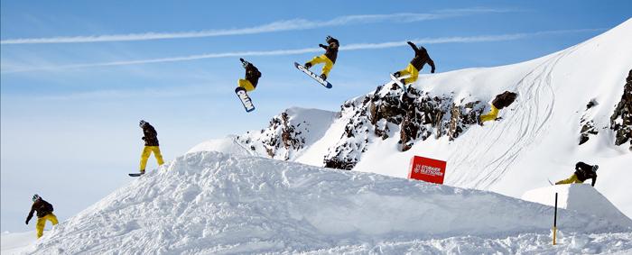 Snowboard-(13)