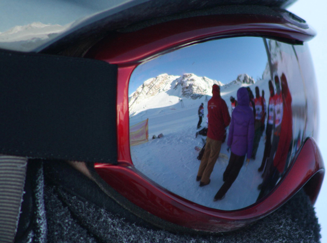 Snowboard-(14)