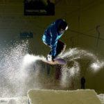 g-snowboard