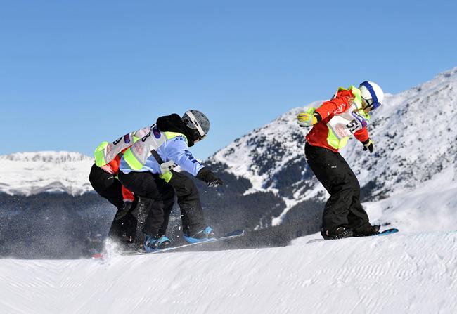 Snowboard-(6)
