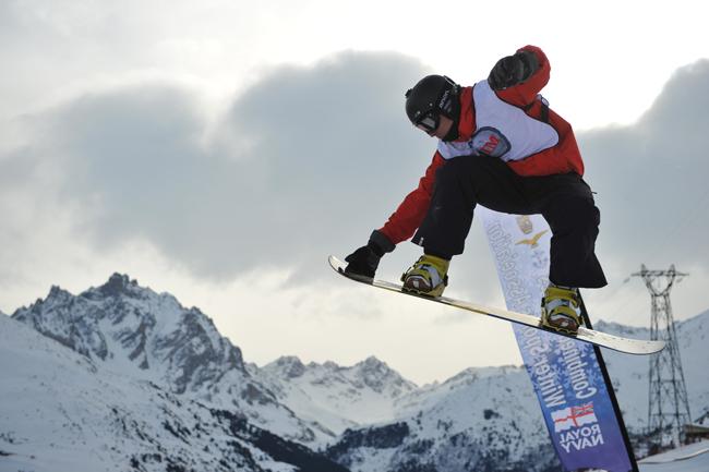 Snowboard-(8)