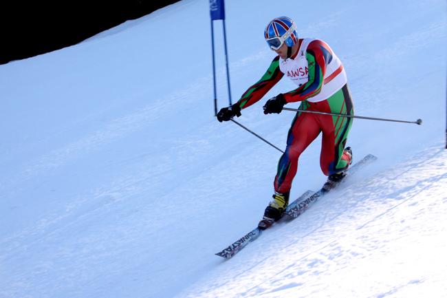 Telemark-(2)