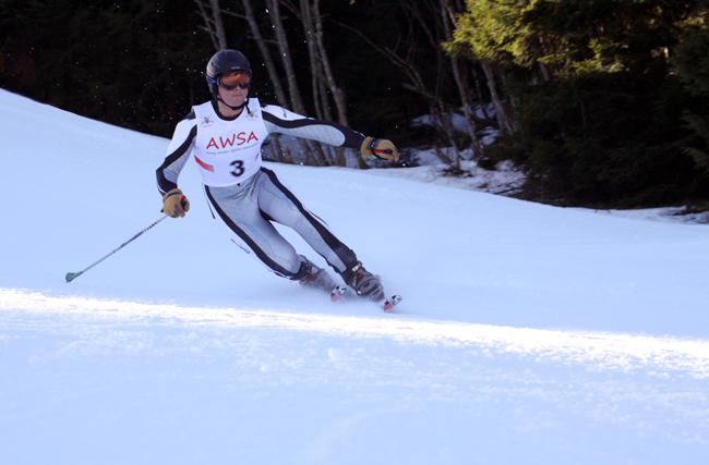 Telemark-(6)