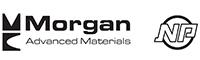 MORGAN AM