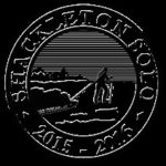 shackleton logo