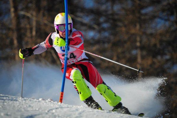 EX LC Team Slalom 27 Jan 13 (11)