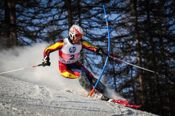 EX LC Team Slalom 27 Jan 13 (15)