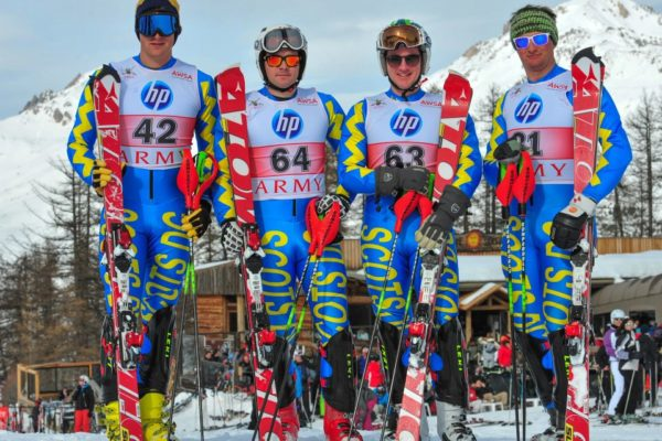 EX LC Team Slalom 27 Jan 13 (17)