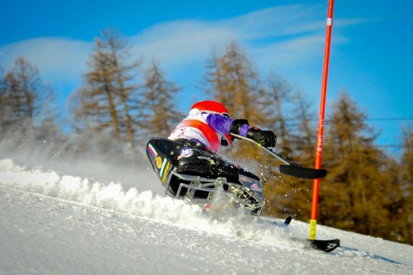 EX LC Team Slalom 27 Jan 13 (22)