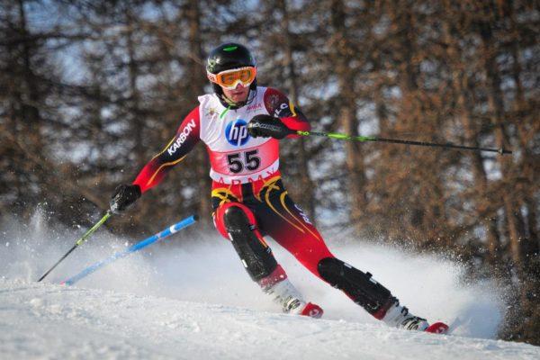 EX LC Team Slalom 27 Jan 13 (23)