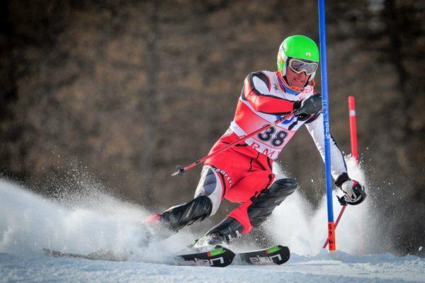 EX LC Team Slalom 27 Jan 13 (38)