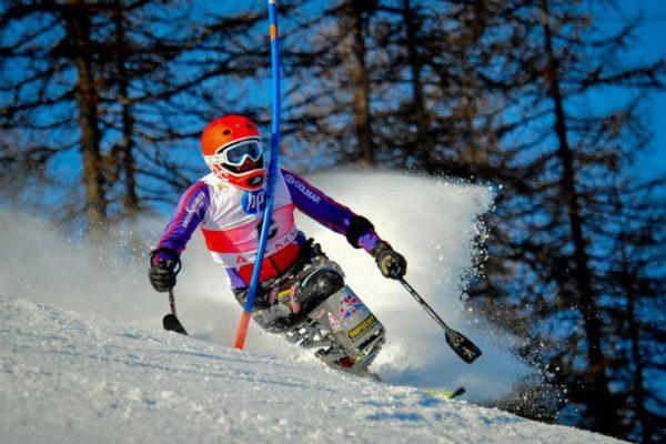 EX LC Team Slalom 27 Jan 13 (4)