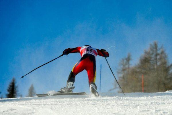 EX LC Team Slalom 27 Jan 13 (43)