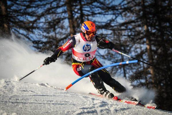 EX LC Team Slalom 27 Jan 13 (46)