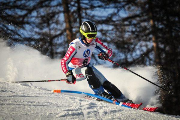 EX LC Team Slalom 27 Jan 13 (5)