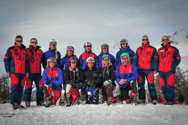 EX LC Team Slalom 27 Jan 13 (53)