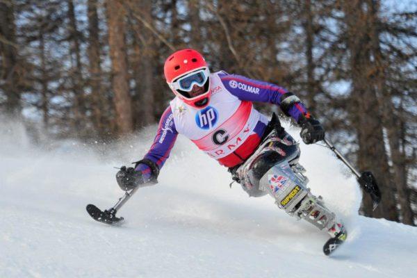 EX LC Team Slalom 27 Jan 13 (56)