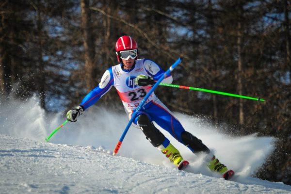 EX LC Team Slalom 27 Jan 13 (58)