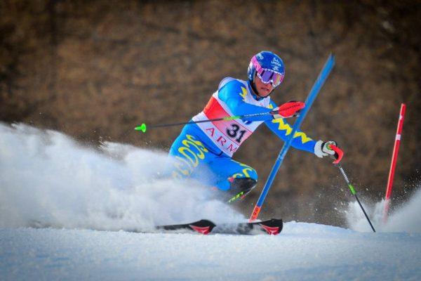 EX LC Team Slalom 27 Jan 13 (7)