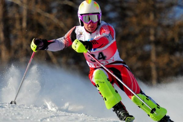 EX LC Team Slalom 27 Jan 13 (72)