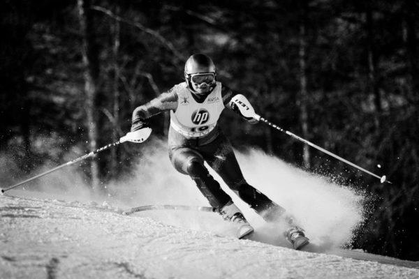 EX LC Team Slalom 27 Jan 13 (85)