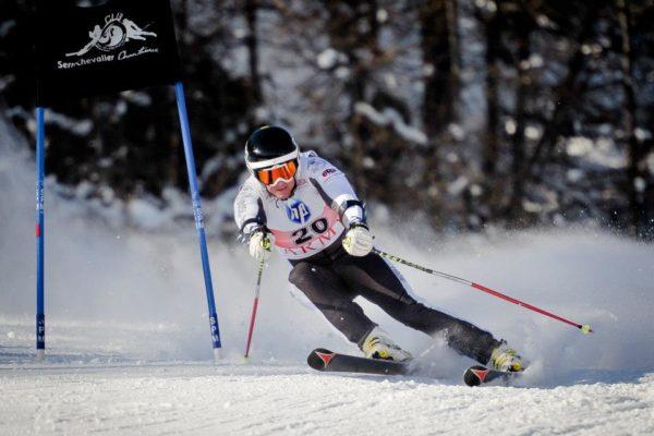 Ex LC 13 - Giant Slalom (13)