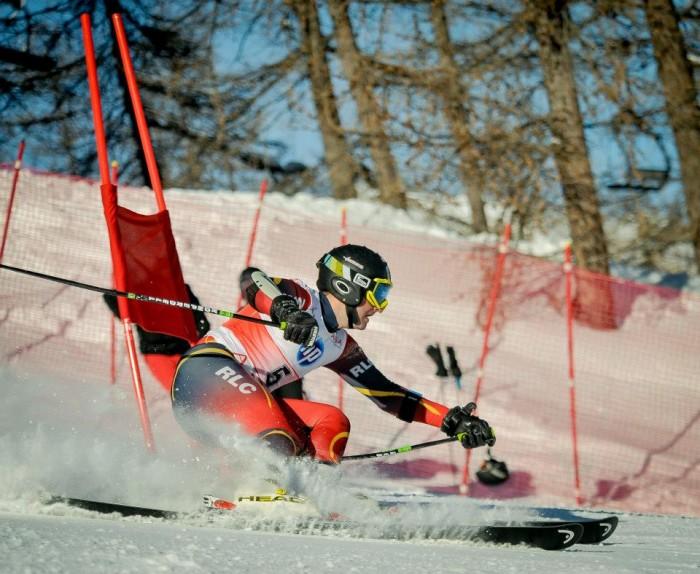 Ex LC 13 - Giant Slalom (15)