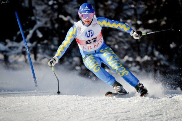 Ex LC 13 - Giant Slalom (17)