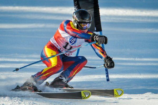 Ex LC 13 - Giant Slalom (20)