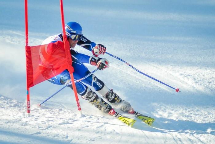 Ex LC 13 - Giant Slalom (21)