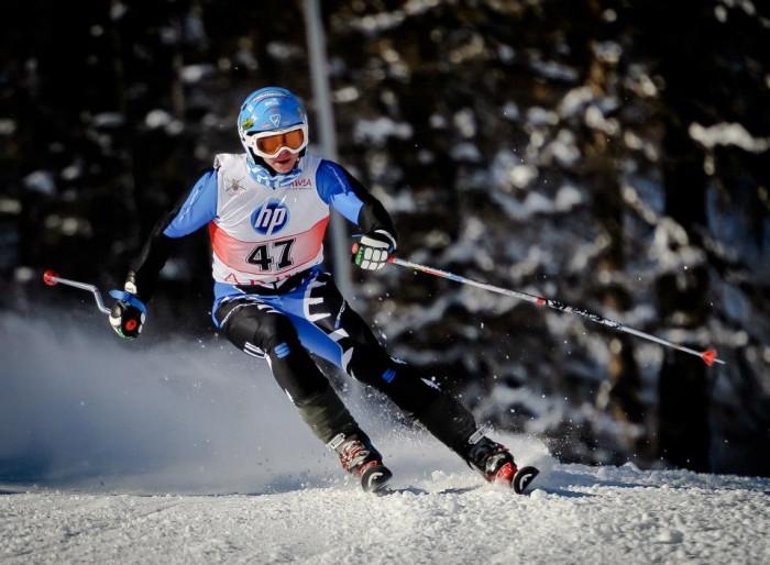 Ex LC 13 - Giant Slalom (25)