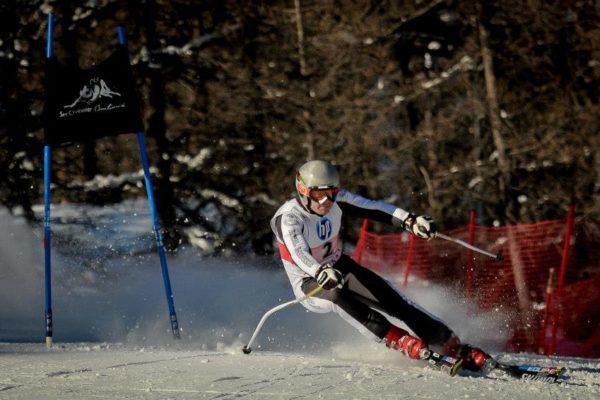 Ex LC 13 - Giant Slalom (26)