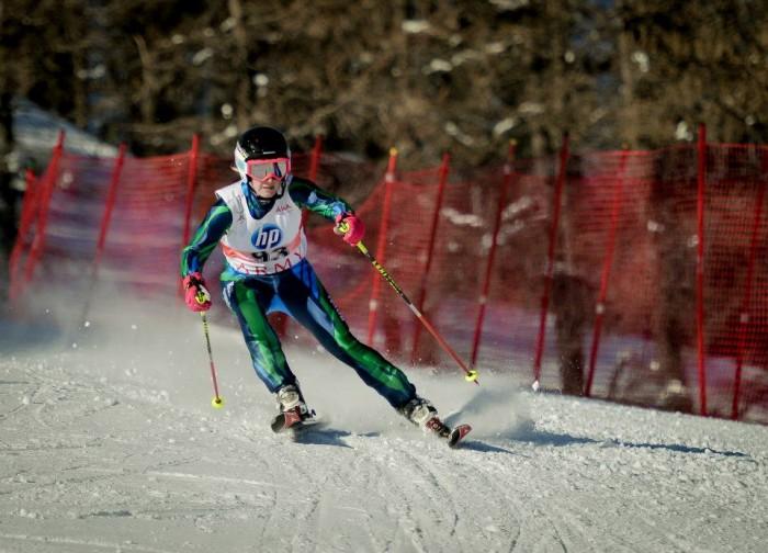 Ex LC 13 - Giant Slalom (28)