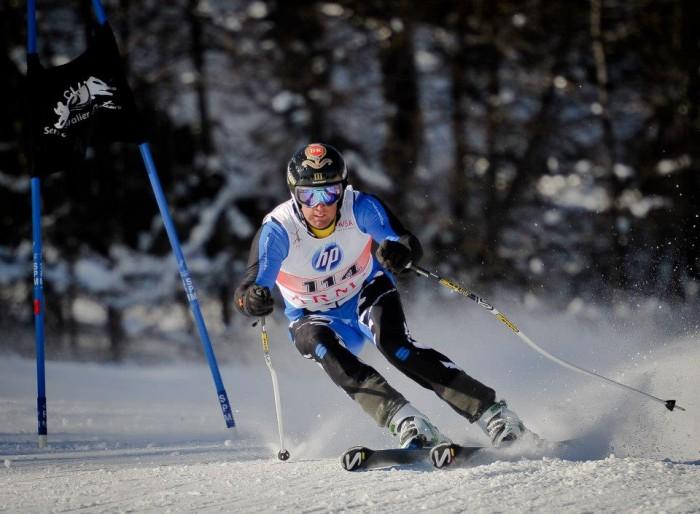 Ex LC 13 - Giant Slalom (29)